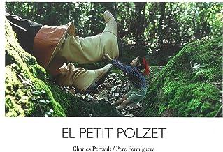 El Petit Polzet: 13 (Mars, 13)