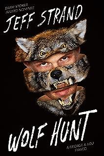 Best wolf hunt jeff strand Reviews