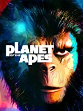 Best planet of the apes reboot trilogy Reviews