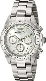 daytona homage automatic