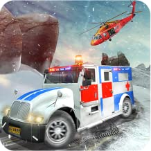 Best ambulance helicopter games Reviews