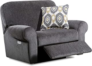 Lane Home Furnishings CUDDLER RECLINER,