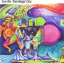 Magic City 2 Bonus Tracksdeluxe Gatefold Edition 180Gdmmltd
