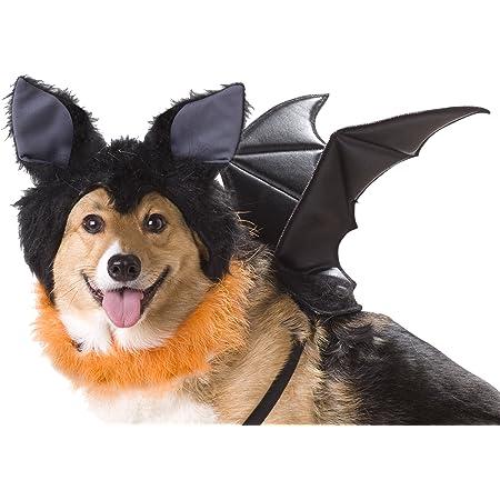 California Costumes Pet Triceratops Dog Costume