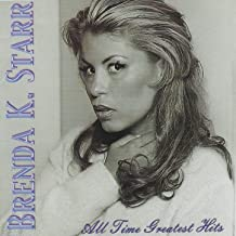 Best brenda k starr songs Reviews