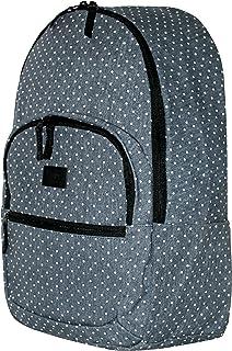 Vans Schooling 3 Backpack, Ble, Size OS