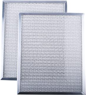 Best nutone aluminum hood vent filter, 97006931 Reviews