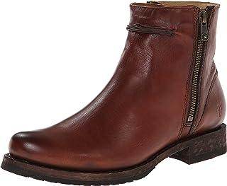 حذاء قصير للنساء فيرونيكا سيم من FRYE