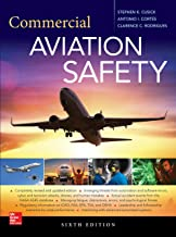 Commercial Aviation Safety, Sixth Edition PDF