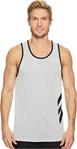 Accelerate Tank Top