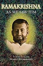 Ramakrishna as We Saw Him (English Edition)
