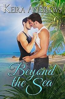 Beyond the Sea: LGBT Romance (English Edition)