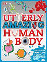 Best utterly amazing human body Reviews