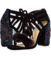 Blue by Betsey Johnson - Luca
