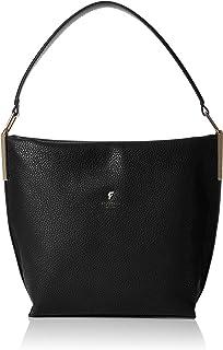 01da0aaca46e Amazon.co.uk: Fiorelli - Handbags & Shoulder Bags: Shoes & Bags