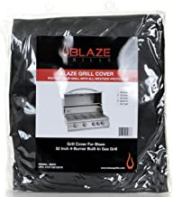 Blaze Grills 4-Burner Built-In Grill Cover