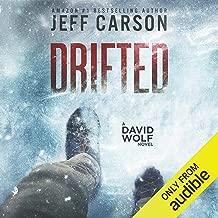 Drifted: David Wolf Series, Book 12