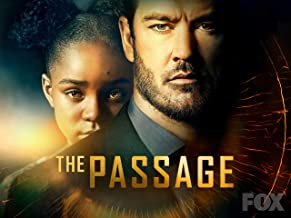 Best the passage season 1 Reviews