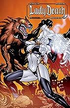 Lady Death Origins #3 (Lady Death: Origins)