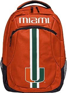 Pick Team! NCAA 2013 Collegiate Team Logo Drawstring Backpack