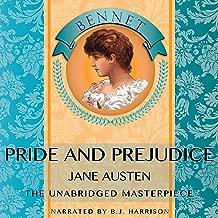 Pride and Prejudice [Classic Tales Edition]