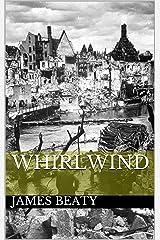 Whirlwind Kindle Edition