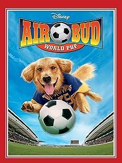 Best air bud world pup Reviews
