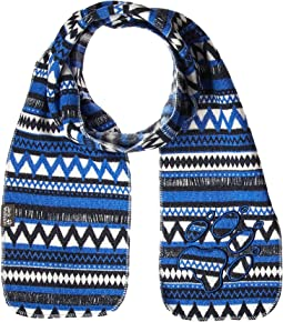 Jack Wolfskin - Hazelton Scarf (Infant/Toddler/Little Kids/Big Kids)