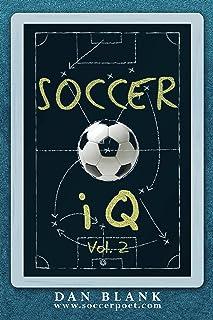 Soccer iQ - Vol. 2