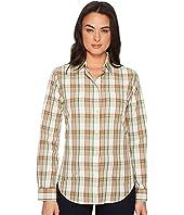 Hyland Shirt