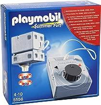 PLAYMOBIL® Electric Ride Motor Set