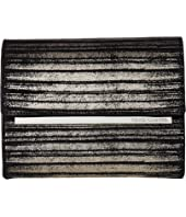 Vince Camuto - Mavil Clutch