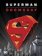 Best superman doomsday full Reviews
