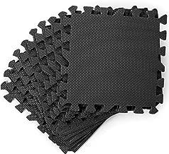 Bleu 1M T TOOYFUL Tendeur de Bagage /Élastique Universel Robuste Sangles /Élastique avec Crochets 100-400cm