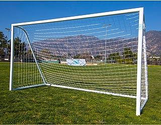 Portable Large Soccer Goal 12' x 6.5'