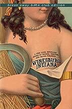Winesburg, Indiana: A Fork River Anthology (Break Away Books)
