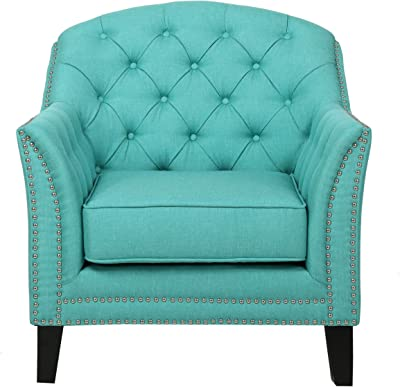 Amazon Com Safavieh Mercer Collection Sherman Arm Chair