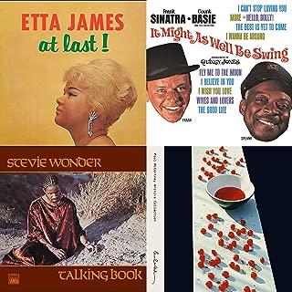 50 Great Love Songs