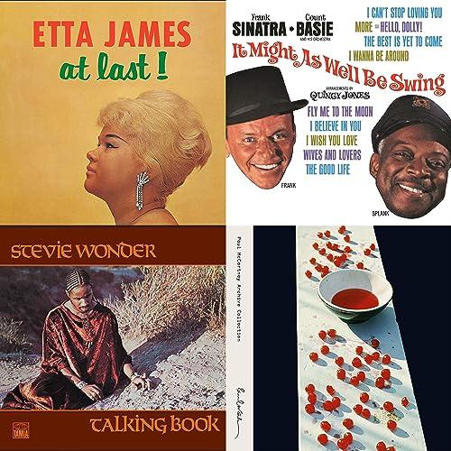 50 Great Love Songs by Simon & Garfunkel, Ray Charles, Hall and