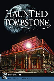 Best ghosts of tombstone Reviews