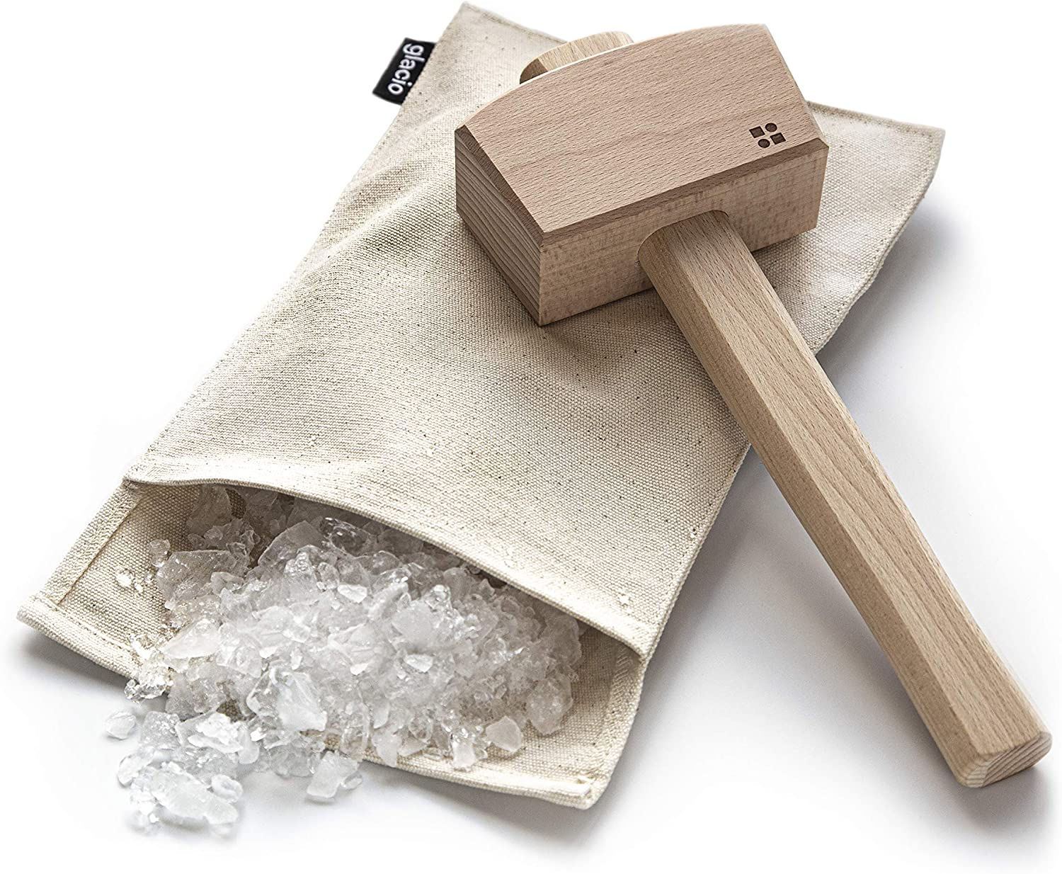 glacio Ice Mallet and Lewis Discount is also underway Bag for Wood Canvas Hammer sold out -