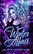The Winter Affair