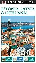 Best vilnius the capital of lithuania Reviews