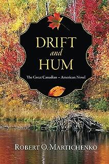 Drift and Hum