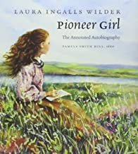 new biography laura ingalls wilder