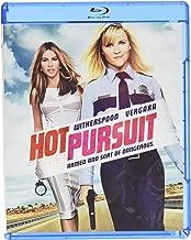 Hot Pursuit (BD)
