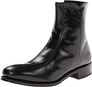 Florsheim Men's Regent Boot