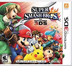 super smash brothers dsi