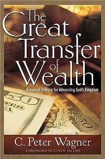 Best kingdom wealth transfer Reviews