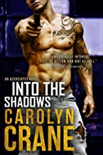 Into the Shadows (Undercover Associates Book 3)